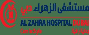 Al Zahra Dubai