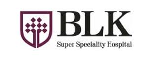 BLK Hospitals