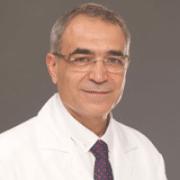 Dr. Ahmed Amer Hachem