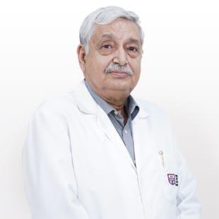 Dr. S. Hukku