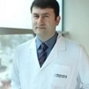 Dr. Yavuz Selim Demir