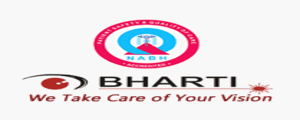 Bharati Eye Hospital, Delhi