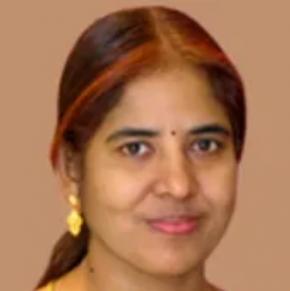 Devakani Suresh Kumar