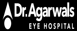 Dr. Agarwal's Eye Hospital, Chennai