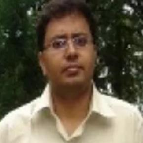 Dr. Amit Mittal