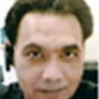 Dr. Anoop Bandil
