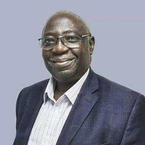 Dr. Oladapo O. Fafemi