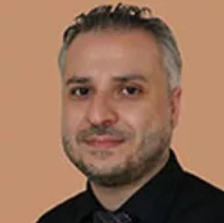 Dr. Taisear Ali Alqwaqezah