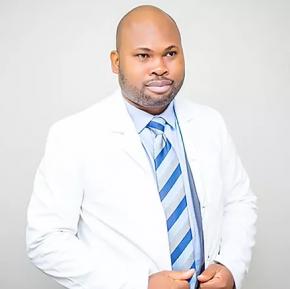 Dr. Ugochukwu Ekwunife