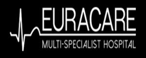 Euracare Multi-Specialist Hospital