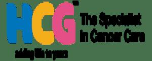HCG Cancer Centre