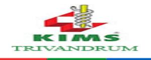 Kerala Institute of Medical Sciences (KIMS), Trivandrum