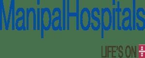 Manipal Hospitals, Bengaluru