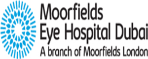 Moorsfield Eye Hospital, Dubai