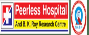 Peerless Hospital, Kolkata