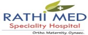 Rathimed Hospital