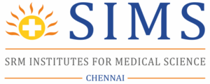 SIMS Hospital, Chennai