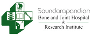 Soundarapandian Bone and Joint Hospital (SBJH)