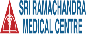 Sri Ramachandra Medical Centre (SRMC)