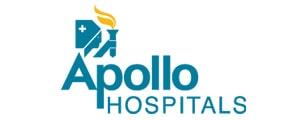 Apollo Spectra Hospitals, MRC Nagar, Chennai