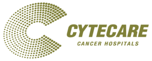 Cytecare Hospitals