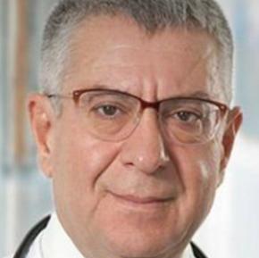 Assoc. Prof. A. Kemal Tahaoğlu