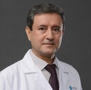 Dr. Abd Al Hameed Al-Dulaimi