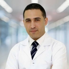 Dr. Ahmed Hassan Elsokkary