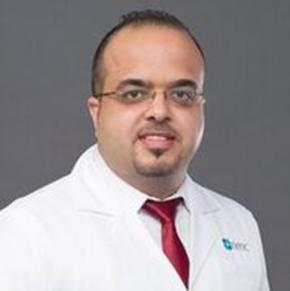 Dr. Ahmed Mohamed Attya Kassem