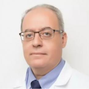 Dr. Alaa Eldin