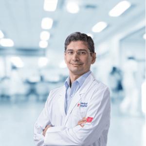 Dr. Amit Rauthan