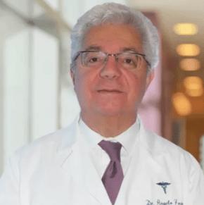 Dr. Angelo Fusco