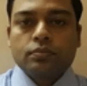 Dr. Arif Wahab