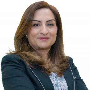 Dr. Beena Hameed