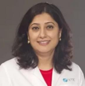 Dr. Bindiya Jhamb