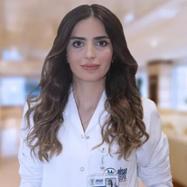 Dr. Ceylan Şengül
