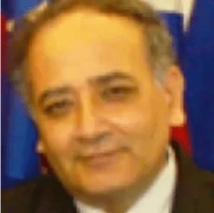 Dr. Deepak Rosha
