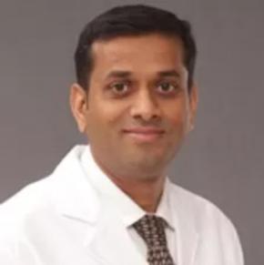 Dr. Dinesh Banur