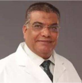 Dr. Farid Fathy