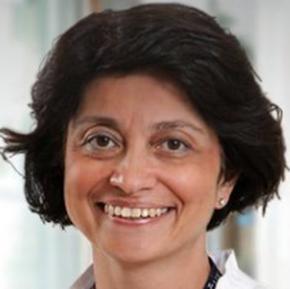 Dr. G. Esra Kutlu Ataşehir