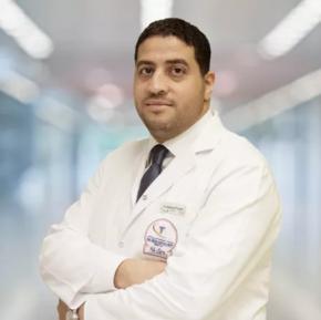 Dr. Haitham Elsayed