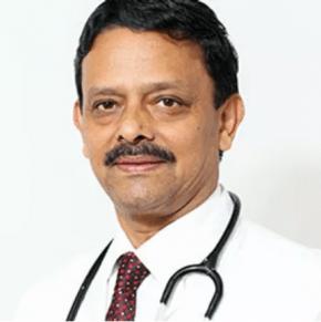 Dr. Hillol Kanti Pal