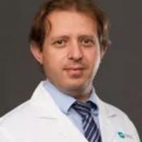 Dr. Houssam Abou Trabi