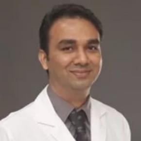 Dr. Kumar Lal