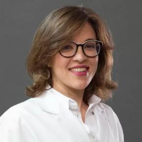 Dr. Linette Achecar Justo