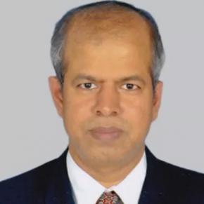 Dr. Madhu Sankar N.