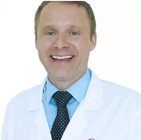 Dr. Marek Sepiolo