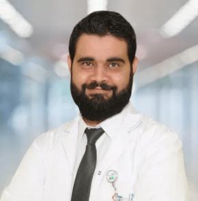Dr. Mohamad Ibrahim Khalil Hasan