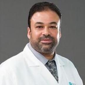 Dr. Mohamed Elmohamedy Mohamed Helal