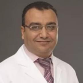 Dr. Mohamed Laban